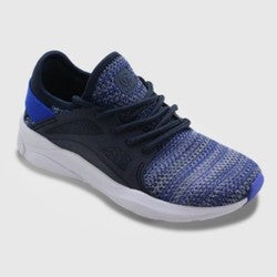 Boys' Flare 2 Performance Athletic Shoes - C9 Champion