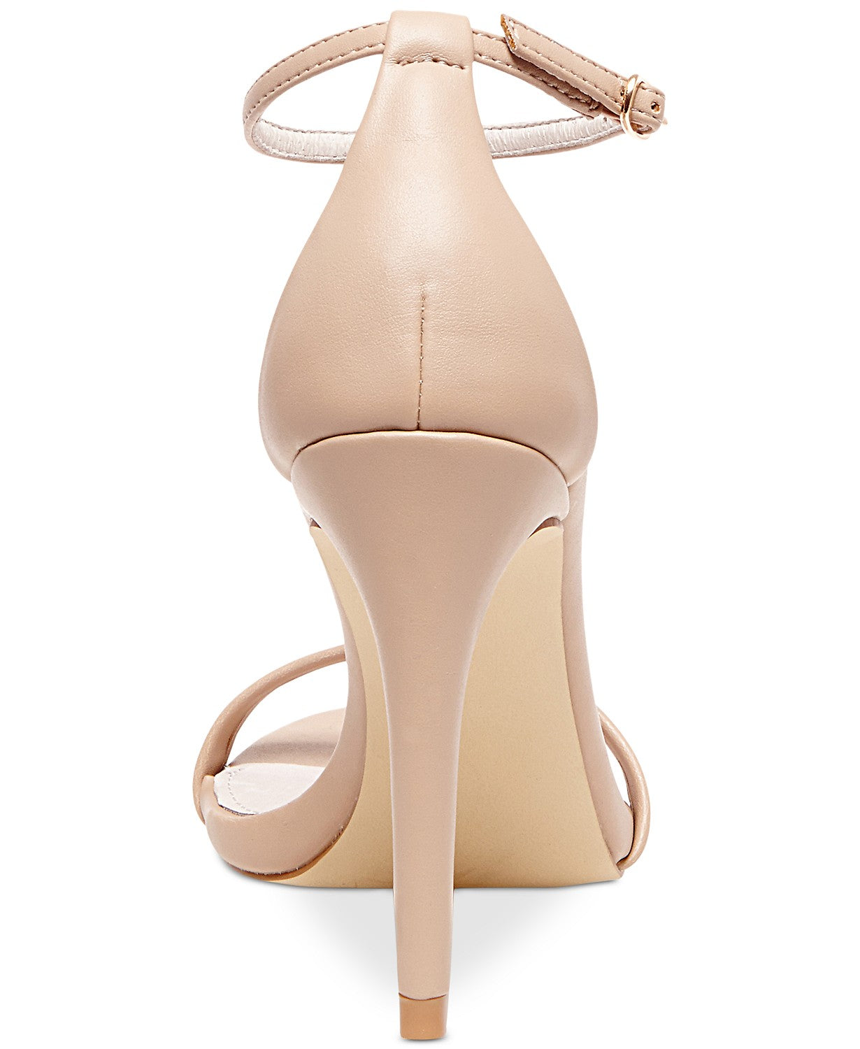Steve Madden Women's Stecy Two-Piece Sandals  Steve Madden Shoes kick-it-shoe-outlet.myshopify.com Kick-it Shoe Outlet Shoes Cheap