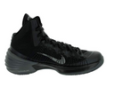 NIKE Hyperdunk 2013 Mens Basketball Shoes Model 599537 002