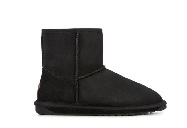 Emu Stinger Mini Sheepskin Boot