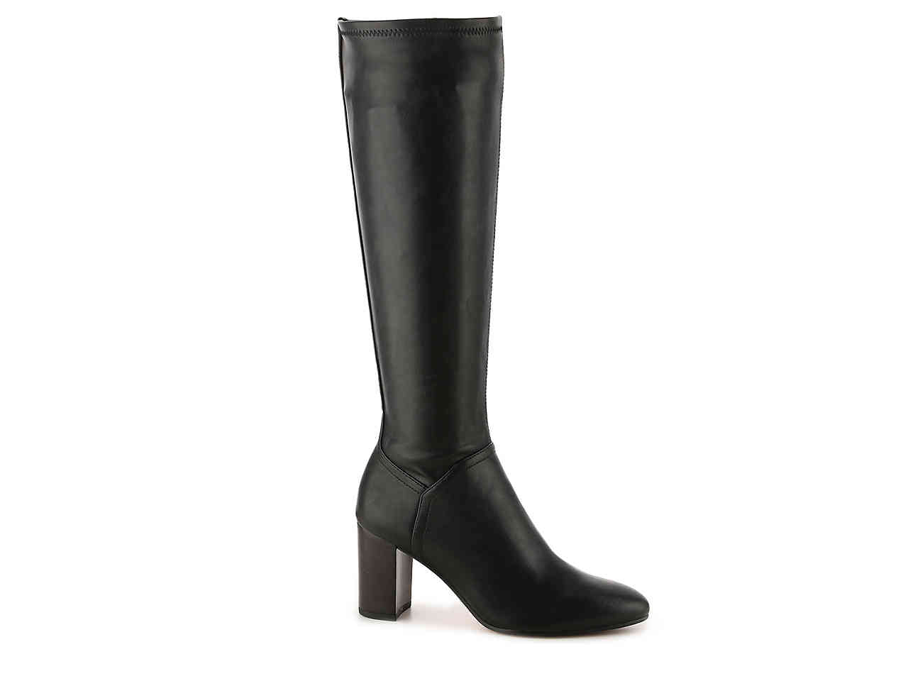 Franco Sarto Emory Boot  Franco Sarto  kick-it-shoe-outlet.myshopify.com Kick-it Shoe Outlet Shoes Cheap