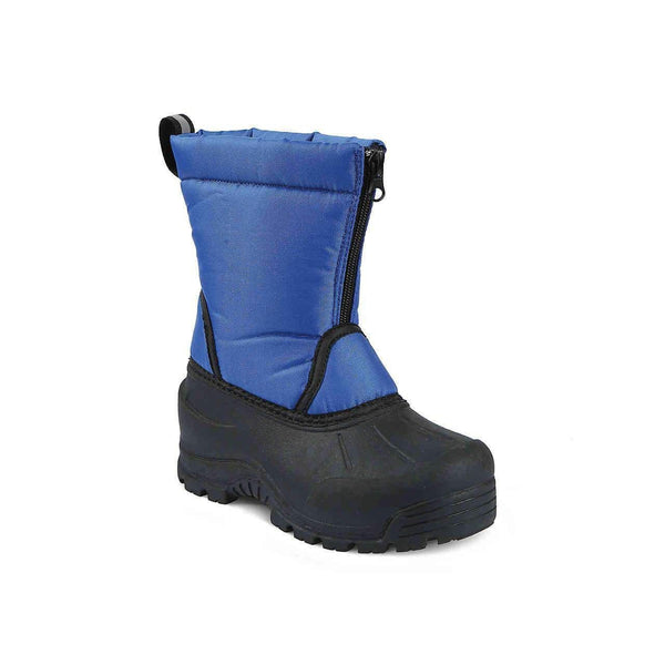 Northside Icicle Toddler Snow Boot  Northside  kick-it-shoe-outlet.myshopify.com Kick-it Shoe Outlet Shoes Cheap