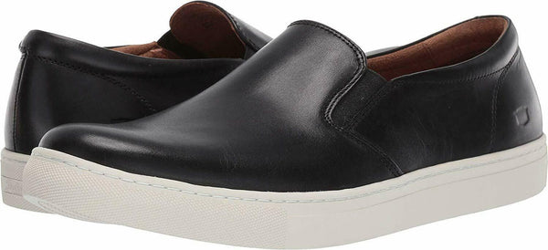 Florsheim Men'S Verge Gore Slip-On