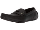 Calvin Klein Men's Ivan Loafer
