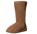 BEARPAW Women's Emma Tall Fashion Boot
