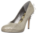 Sam Edelman Women's Evan Pump