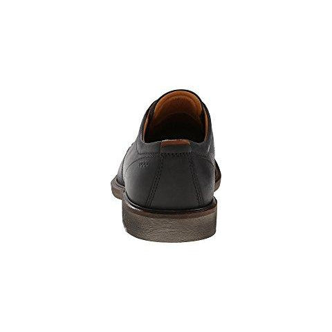 ECCO Findlay Tie  ecco  kick-it-shoe-outlet.myshopify.com Kick-it Shoe Outlet Shoes Cheap