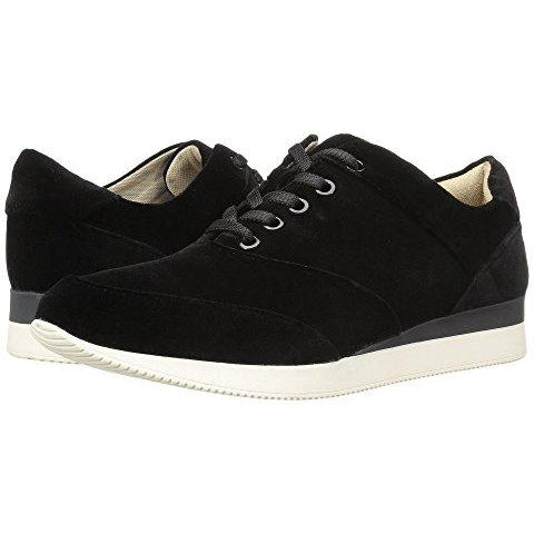 Naturalizer Jimi  Naturalizer  kick-it-shoe-outlet.myshopify.com Kick-it Shoe Outlet Shoes Cheap