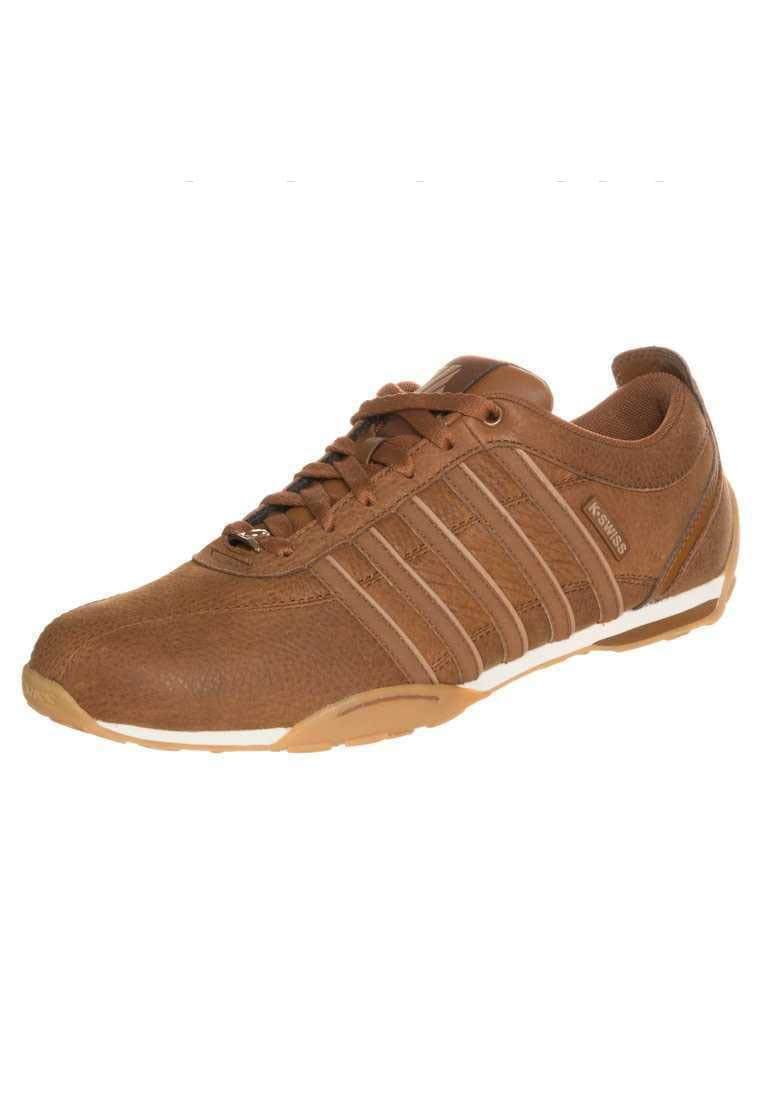 K-Swiss Arvee 1.5 low Sneakers Mens