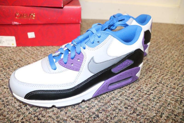 Nike Air Max 90 Essentials Womens