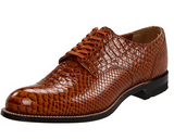 STACY ADAMS Men's Madison Dress Shoe