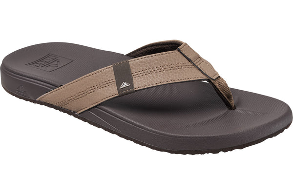 Reef Cushion Bounce Phantom thong sandals