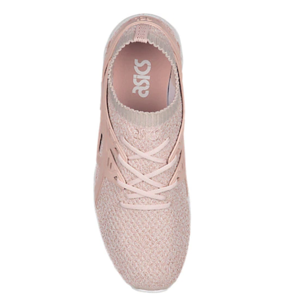 Asics Gel-kayano Trainer Knit Unisex