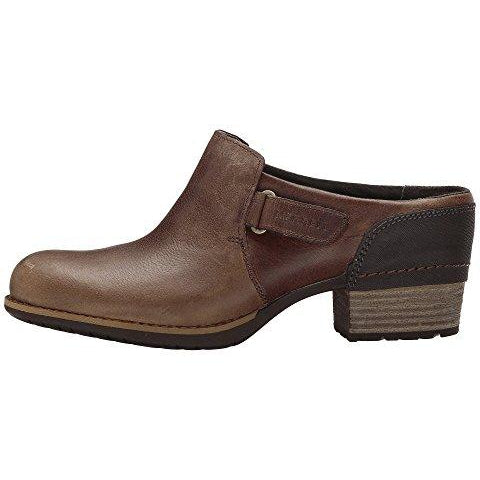 Merrell Shiloh Clog  Merrell  kick-it-shoe-outlet.myshopify.com Kick-it Shoe Outlet Shoes Cheap