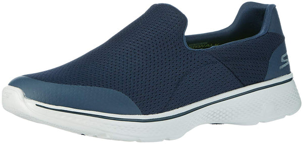 Skechers Performance Go-Walk 4  Kick-it Shoe Outlet  kick-it-shoe-outlet.myshopify.com Kick-it Shoe Outlet Shoes Cheap