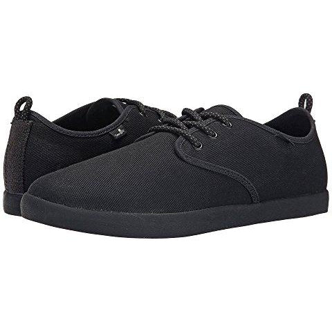 Sanuk Guide  Sanuk  kick-it-shoe-outlet.myshopify.com Kick-it Shoe Outlet Shoes Cheap