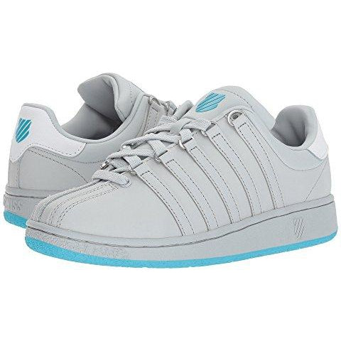 K-Swiss Classic VN™  K-Swiss  kick-it-shoe-outlet.myshopify.com Kick-it Shoe Outlet Shoes Cheap