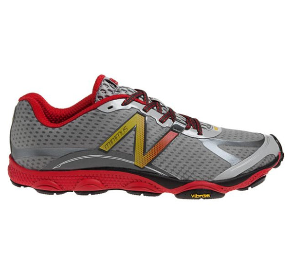 New Balance Minimus 1010 Amp Road Running Shoes