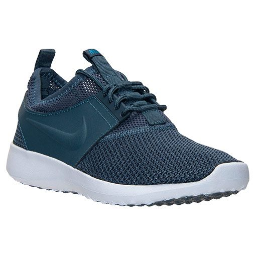 Nike Womens Juvenate TXT