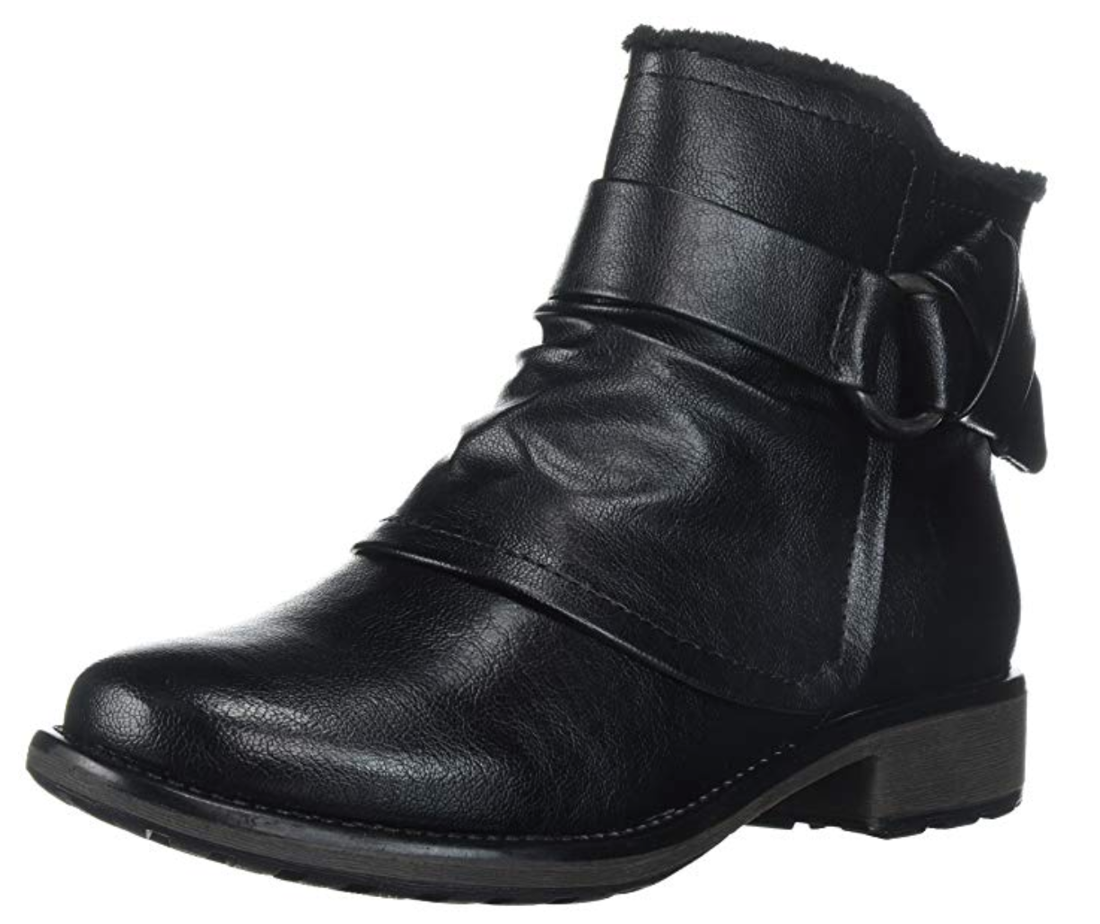 BareTraps Women's Bt Season Ankle Bootie