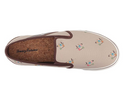 Tommy Bahama Men's Pacific Ridge Loafer