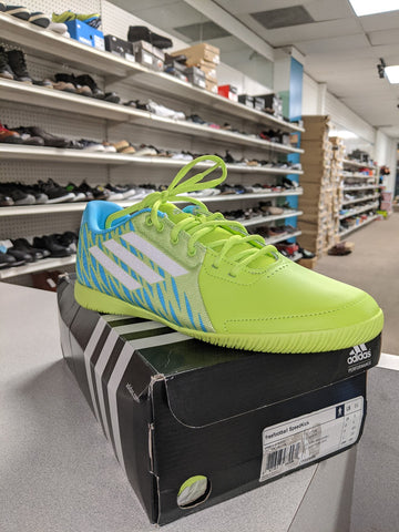adidas Freefootball Speedkick Shoes