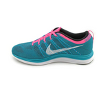 Nike Men's Flyknit One+