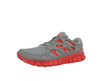 NIKE Mens Free Run+ 2 EXT Running Shoes