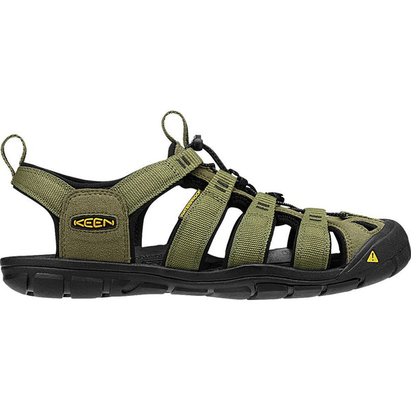 KEEN Clearwater CNX Sandal  KEEN  kick-it-shoe-outlet.myshopify.com Kick-it Shoe Outlet Shoes Cheap