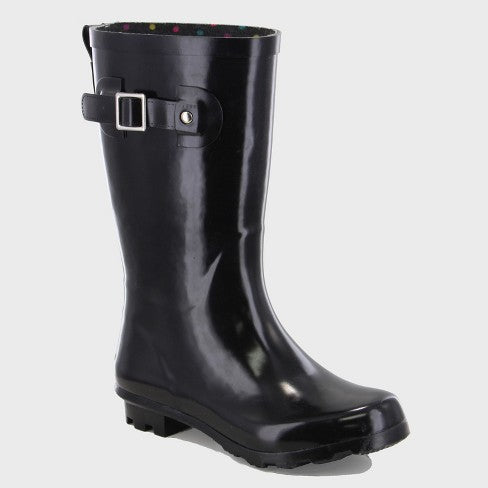 Girls' Western Chief Classic Tall Rainboots  Kick-it Shoe Outlet  kick-it-shoe-outlet.myshopify.com Kick-it Shoe Outlet Shoes Cheap