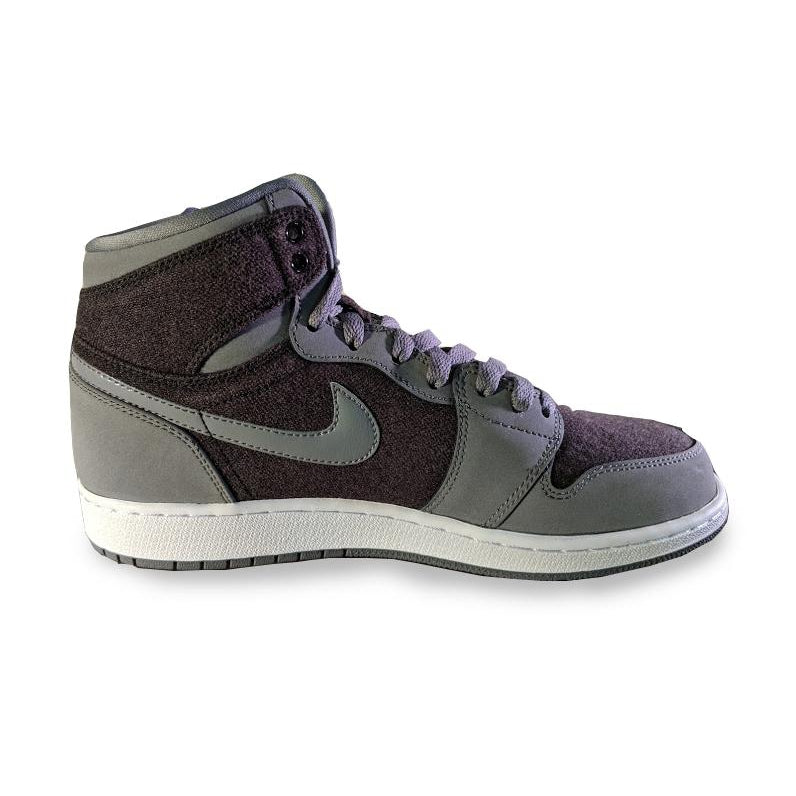 Nike Jordan Kids Air Jordan 1 Retro High Gg Basketball Shoe  Air Jordan  kick-it-shoe-outlet.myshopify.com Kick-it Shoe Outlet Shoes Cheap