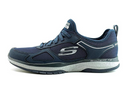Skechers Sport Men's Men's Burst TR Sneaker  Kick-it Shoe Outlet  kick-it-shoe-outlet.myshopify.com Kick-it Shoe Outlet Shoes Cheap