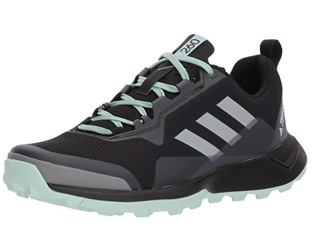 adidas outdoor Women's Terrex CMTK W Walking Shoe  Kick-it Shoe Outlet  kick-it-shoe-outlet.myshopify.com Kick-it Shoe Outlet Shoes Cheap