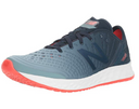 New Balance Women's Fresh Foam Crush V1 Cross Trainer