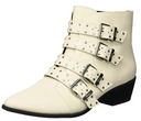 Circus by Sam Edelman Women's Hutton Fashion Boot