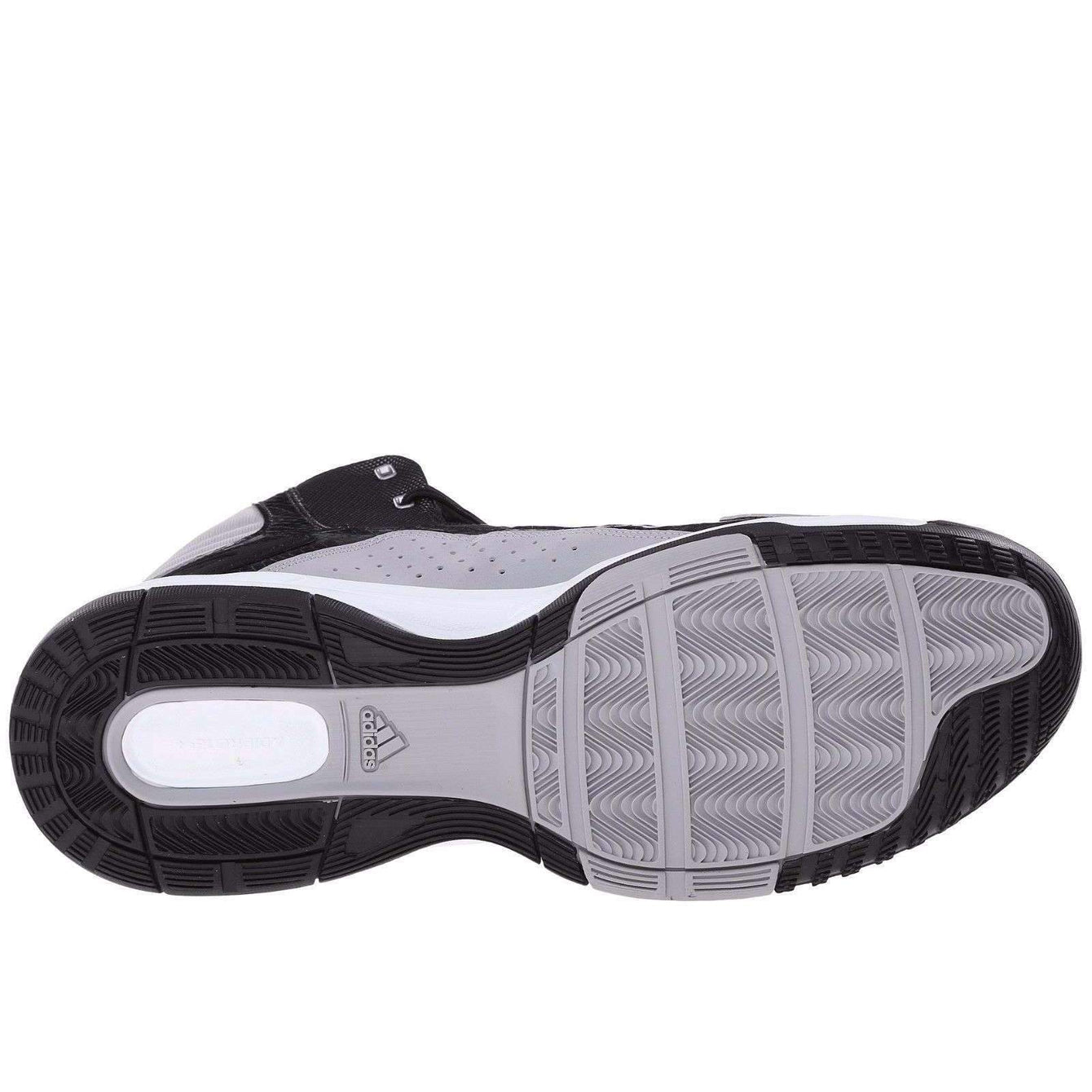 Adidas Amplify Basketball Shoe  Adidas Men's shoes kick-it-shoe-outlet.myshopify.com Kick-it Shoe Outlet Shoes Cheap