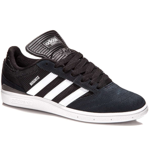 Adidas Busenitz Sneakers  Adidas  kick-it-shoe-outlet.myshopify.com Kick-it Shoe Outlet Shoes Cheap