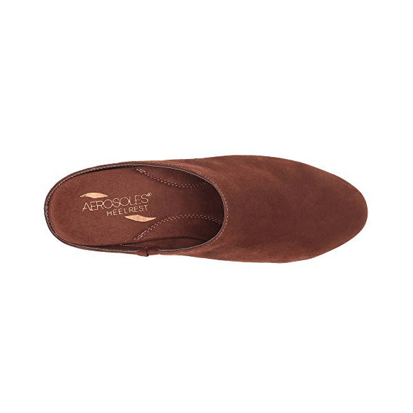 Aerosoles Crash Pad  Aerosoles  kick-it-shoe-outlet.myshopify.com Kick-it Shoe Outlet Shoes Cheap