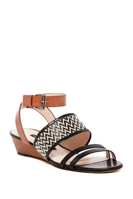 French Connection Wiley Sandal