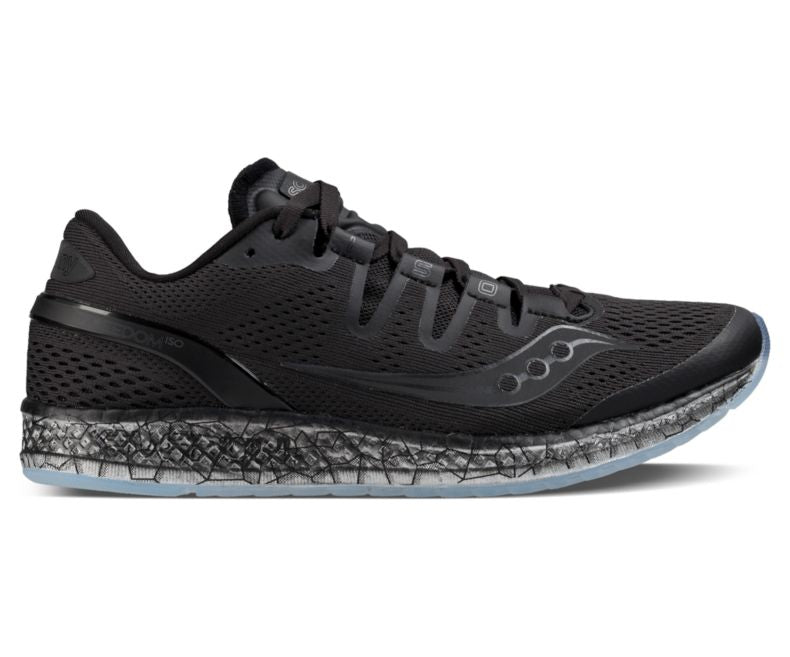 Saucony Freedom ISO Road Running Shoe
