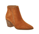Lucky Brand Women's Linnea Boot