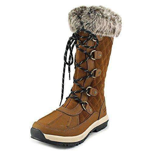 BEARPAW Gwyneth Fashion Boot  Bearpaw  kick-it-shoe-outlet.myshopify.com Kick-it Shoe Outlet Shoes Cheap