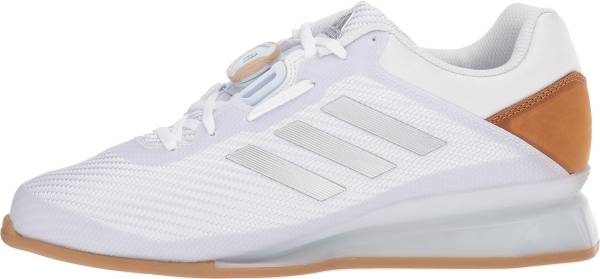 Adidas Mens LEISTUNG 16 II BOA SHOES