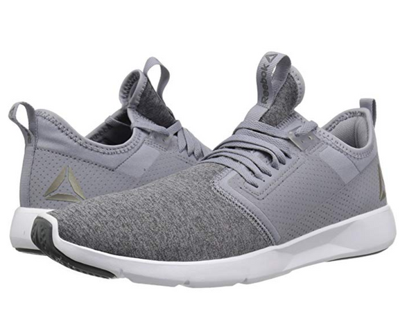 Reebok Mens Plus Lite 2.0 Shoe