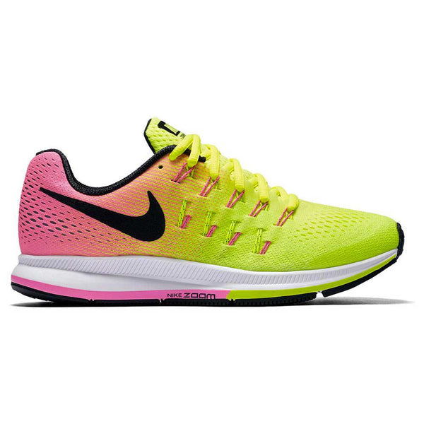 Nike Air Zoom Pegasus 33 OC