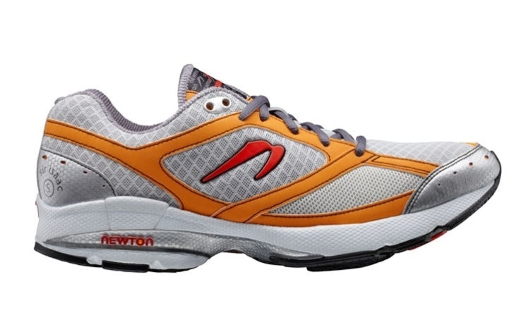 NEWTON SIR ISAAC S STABILITY SHOES