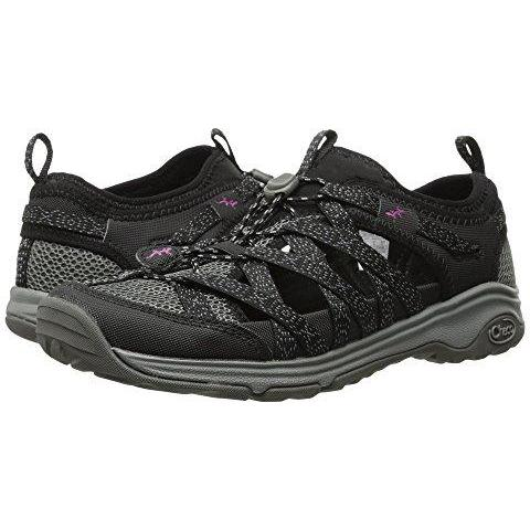 Chaco Women's Outcross Evo 1 Hiking Shoe XOXO