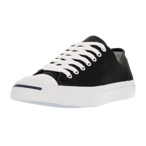 CONVERSE JACK PURCELL CLASSIC LOW TOP 1Q699