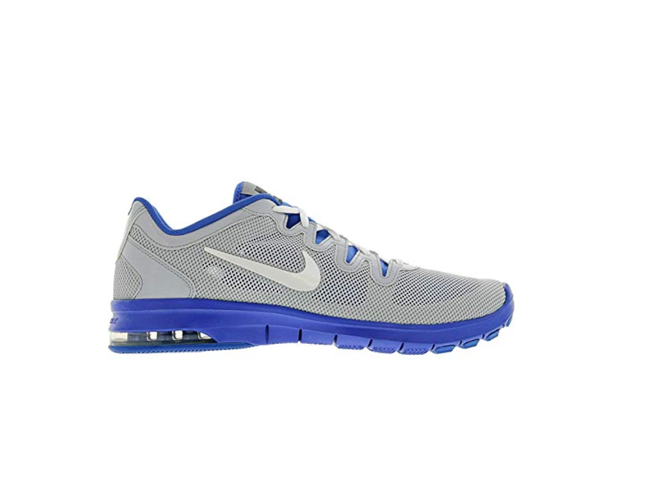 Nike Women's Training Air Max Fusion