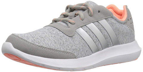 adidas Element Refresh Womens Running Sneakers/Shoes